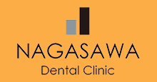 NAGASAWA Dental Clinic